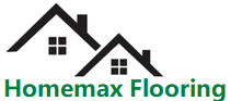 Homemax Hardwood Flooring and Home Renovation in GTA and York Region, Newmartk Hardwood Flooring and Aurora Hardwood Flooring