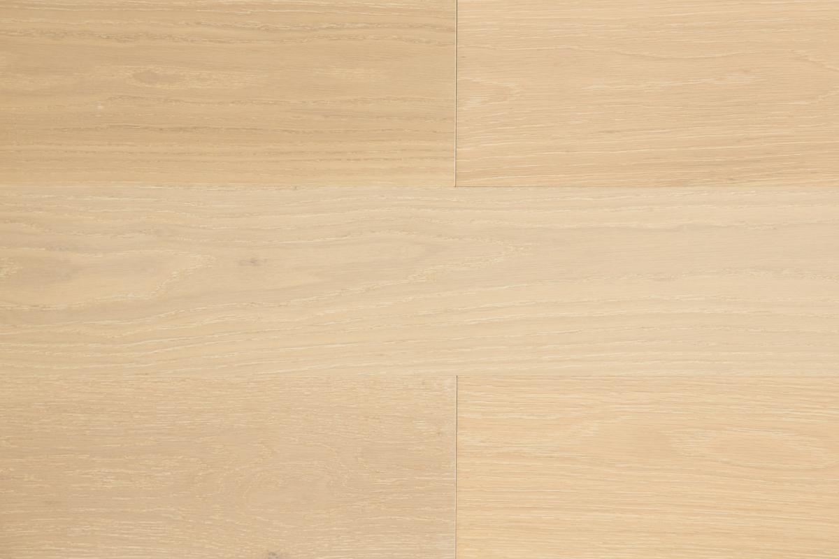 Vidar Design Flooring American Oak 7