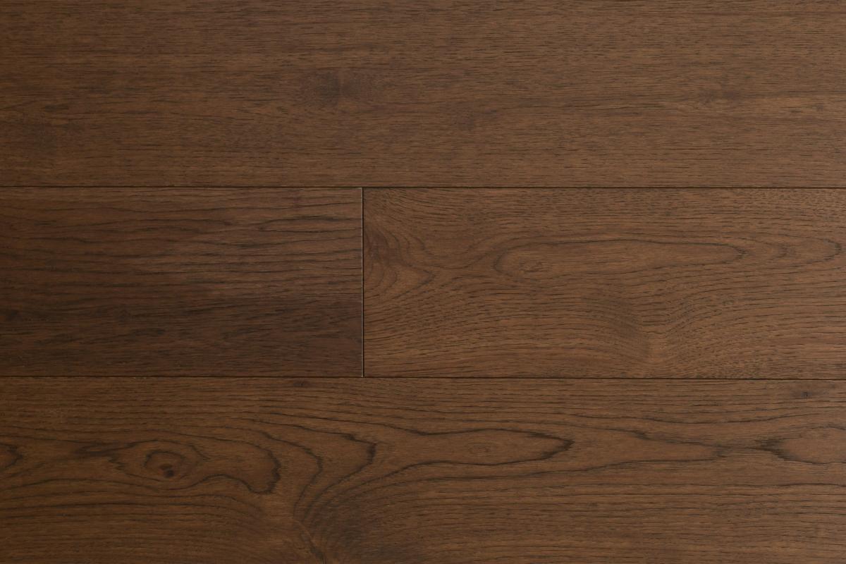 Region 1 Wood Flooring