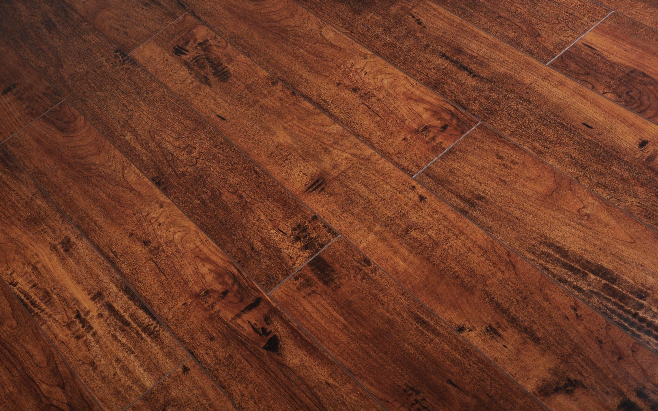 Toucan Laminate Flooring 5 Inch Wide, 5 Inch Laminate Flooring