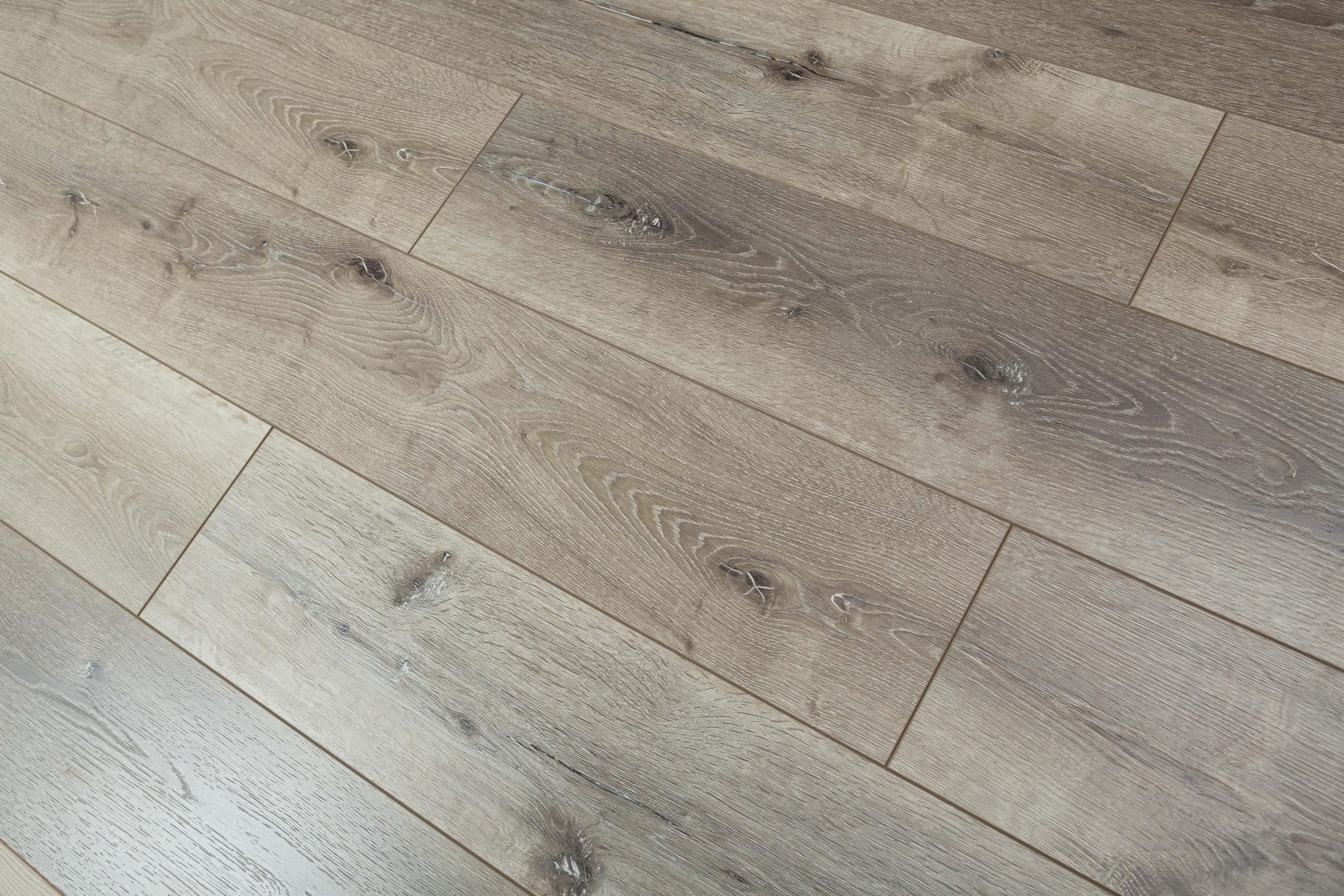 Toucan Laminate Flooring 7 1 2 Inch