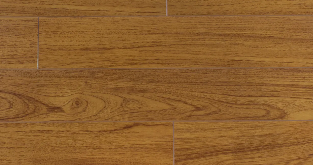 Naf Floor Work Laminate Flooring 5 Inch Wide With Thickness Of