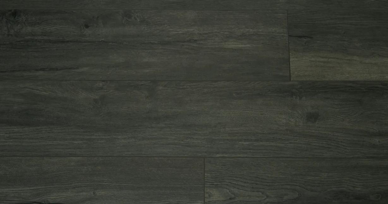 Naf Floor Work Infiniti Laminate, Matte Black Laminate Flooring