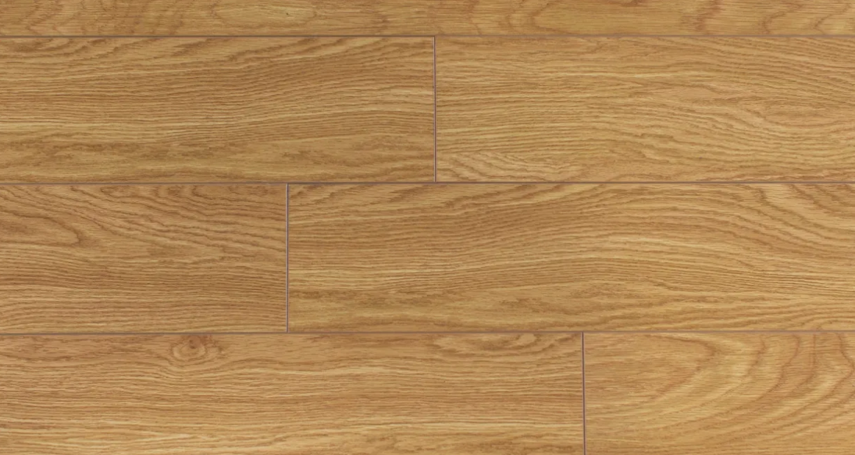 Naf Floor Work Laminate Flooring 5, 5 Inch Laminate Flooring